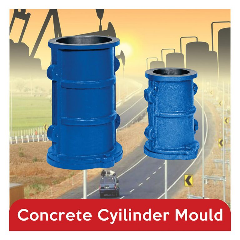 alat laboratorium uji beton