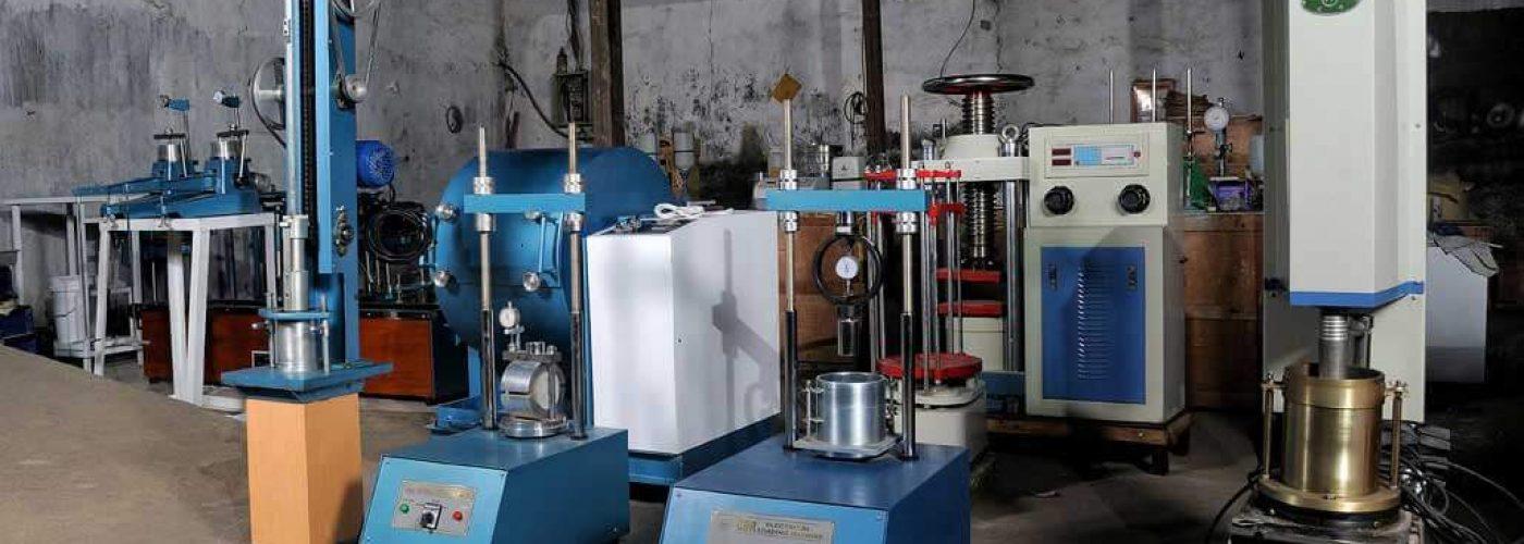 alat-laboratorium-teknik-sipil